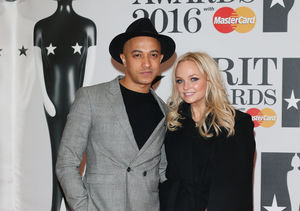 Emma Bunton Reveals Why She Hasn't Married Her Fiancé After 20…