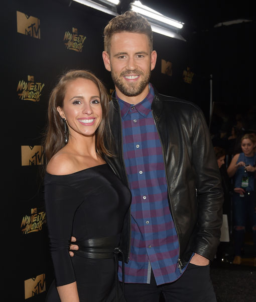 Vanessa Grimaldi Moves on From Nick Viall – Who's She Dating?