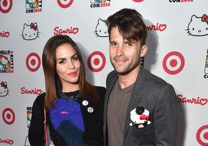 'Vanderpump Rules' Stars Tom Schwartz & Katie Maloney Shut Down Divorce…