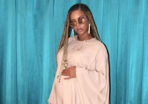 Rumor Bust! Beyoncé and JAY-Z Have Not Spent $10M on Twins