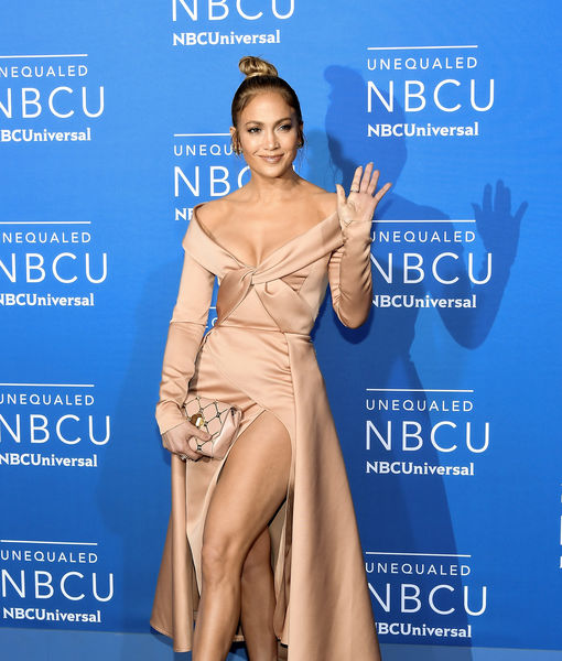 Contest Winners Share What It Meant to Win a Meeting with J.Lo