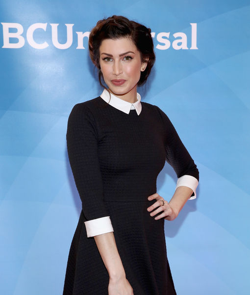 YouTube Star Stevie Ryan Dead at 33