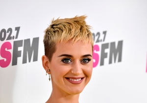 Katy Perry Is Helping Boys & Girls Clubs… and So Can You!