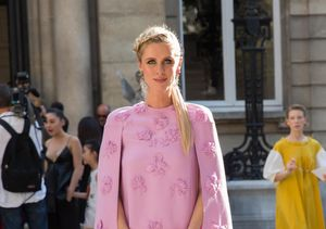 Nicky Hilton Pregnant Again, One Year After Welcoming First Child