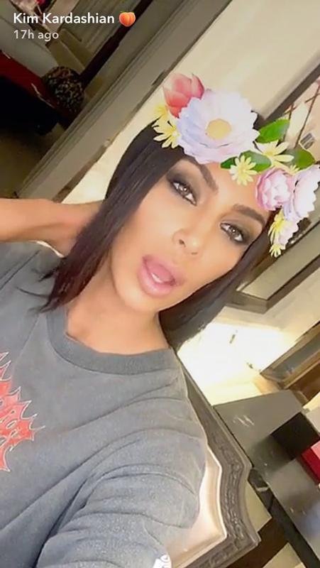 kim-kardashian-snapchat-resized