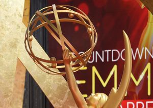 Emmy Nominations 2017: Watch the Livestream Here!