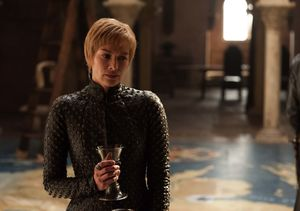 'Game of Thrones': Why We Should All Be Very Scared of Cersei