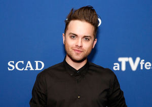 'Heroes' Actor Thomas Dekker Comes Out as Gay