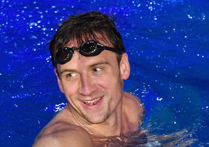 Ryan Lochte Cleared of Charges in Brazil — Will Prosecutors Appeal?