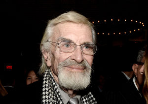 Martin Landau, Oscar Winner, Dead at 89