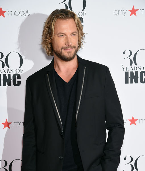 gabriel-aubry-getty