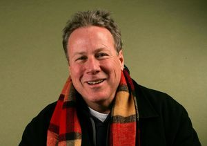 John Heard's Cause of Death Revealed
