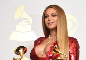 Beyoncé's Madame Tussauds Figure Fixed — Why Were People Offended?