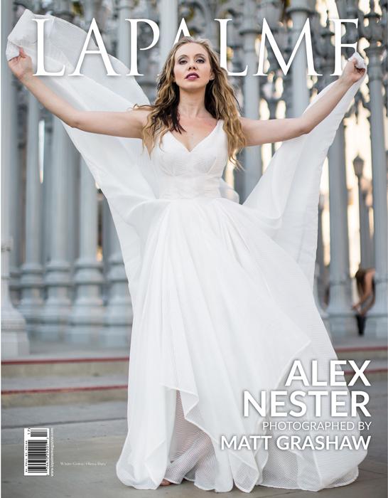 alex-nester-lapalme2
