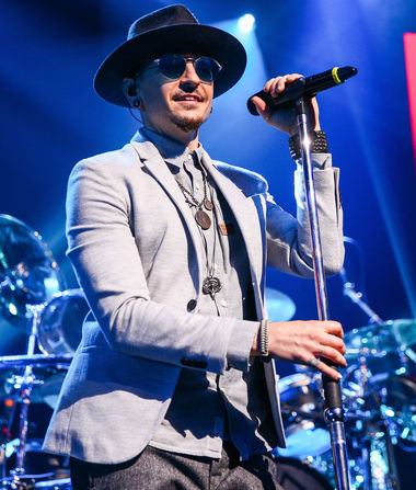 Chester Bennington's Death: What Chilling 911 Call Audio Revealed