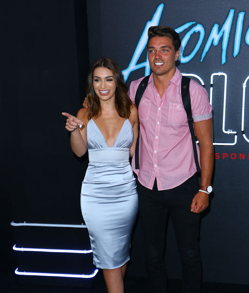 New Couple Alert? These 'Bachelor' Nation Stars Are Sparking Romance Rumors