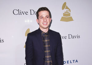 Is Charlie Puth Joining 'American Idol'?