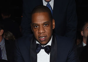 Extra Scoop: This Theory About Jay Z's '4:44' Album and Solange…