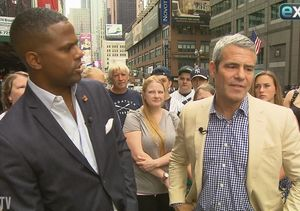 072717_extra_andy_cohen_web