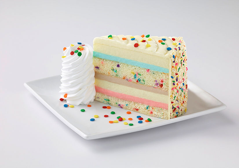 Win It! A $50 Gift Card to The Cheesecake Factory