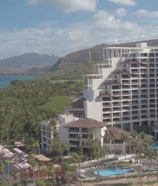 Mansions and Millionaires: The Perfect Place to Stay in West Oahu