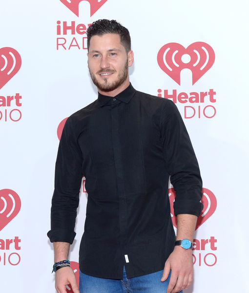 valchmerkovskiy-getty