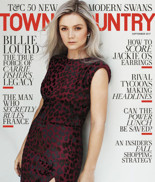 billie-lourd-town-country1