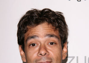 Arrested: 'Mighty Ducks' Star Shaun Weiss Unrecognizable in New Mug Shot