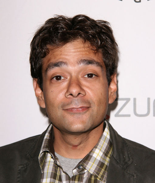 Former Child Star Shaun Weiss Sentenced to 150 Days in Jail