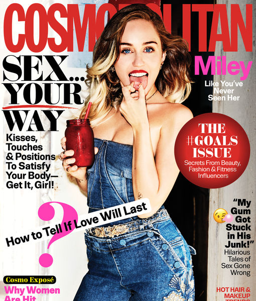 miley-cosmo