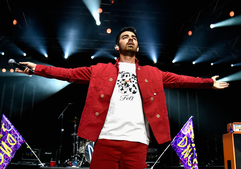 joe-jonas-getty