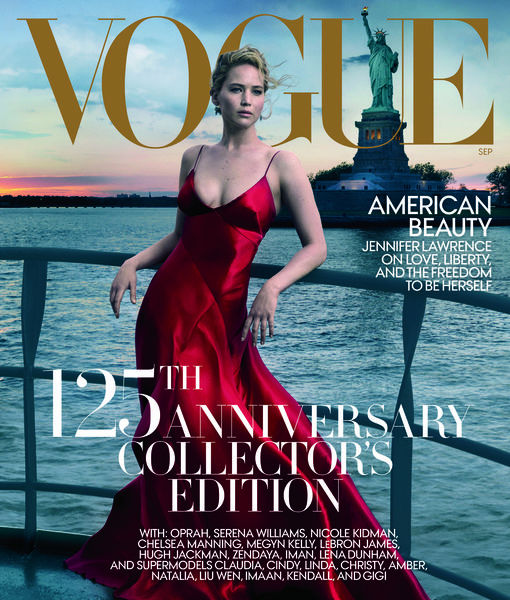 jennifer-lawrence-vogue1