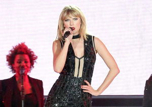 Taylor Swift Speaks Out After Winning Groping Case