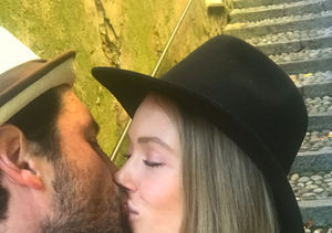 Maks & Peta's Honeymoon Album