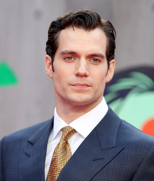 henry-cavill-getty