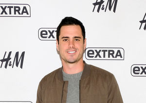 Ben Higgins: No 'Bachelor' Repeat for Him