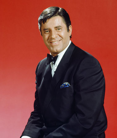 Jerry Lewis, King of Comedy, Dead at 91