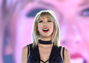 Taylor Swift Returns to Social Media with Mysterious Video! What Does…
