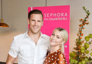 Are Julianne Hough & Brooks Laich on the Verge of a Split?