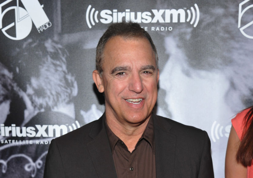 Jay Thomas Dead at 69