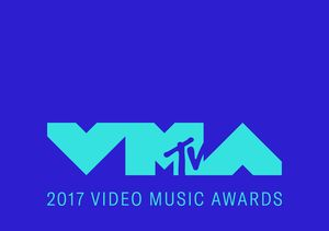 What to Expect from the MTV VMAs 2017