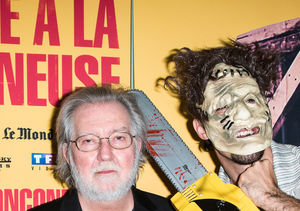 'Texas Chain Saw Massacre' Director Dead