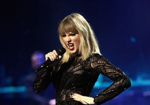 Will Taylor Swift Appear at the MTV VMAs Tonight?