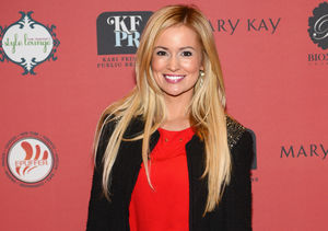 Pregnancy Scare! Emily Maynard's Surgery at 6 Months