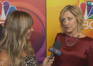 Edie Falco Teases 'Menendez Murders' Series: 'There's More to This…
