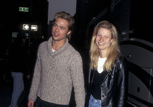 Gwyneth Paltrow's Brutal Confession About Failed Romance with Brad Pitt