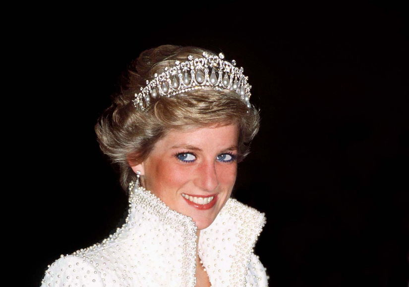 Princess Diana's Last Moments of Alive — What Were Her Final Words?