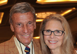 Richard Anderson, 'Six Million Dollar Man' and 'Bionic Woman' Actor, Dead at 91