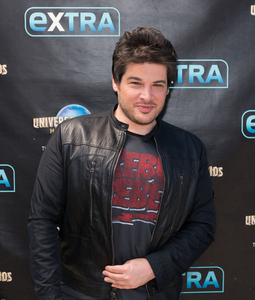 Josh Sabarra Takes Readers Inside the Glamour and Grit of Hollywood with…
