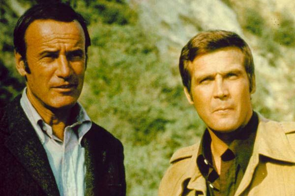 richard-anderson-and-lee-majors-in-the-six-million-dollar-man